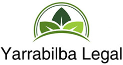 Yarrabilba Legal - Solicitors and Lawyers Waterford QLD